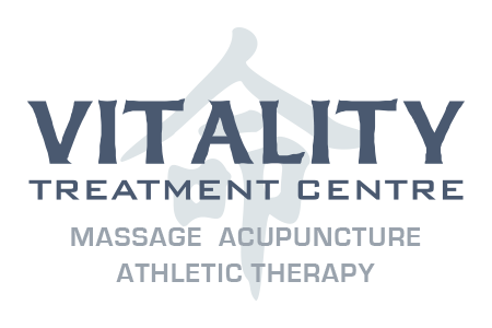 Vitality Treatment Centre